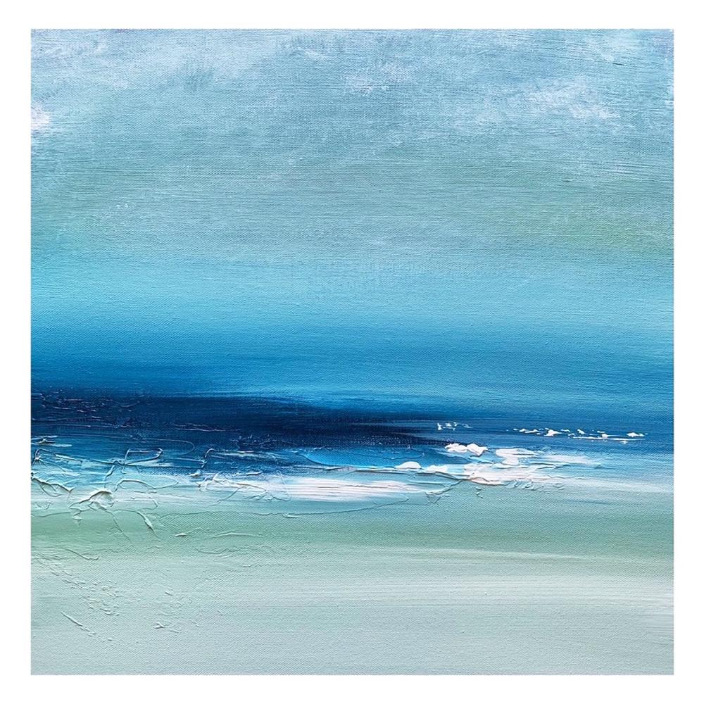 'Sandy Shores'