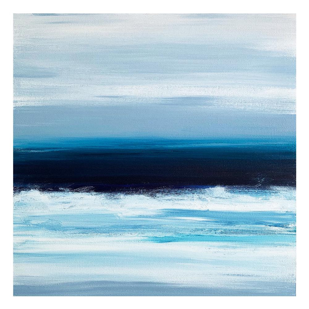 'Sea Spray'